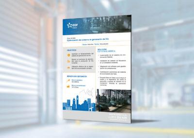 Conceptualización y diseño Business Case