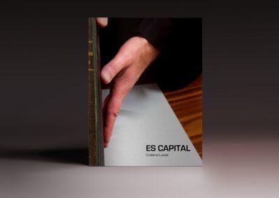Catálogo de Obra y Exposición
