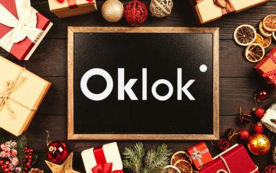 ¿Has preparado ya tu campaña navideña?
