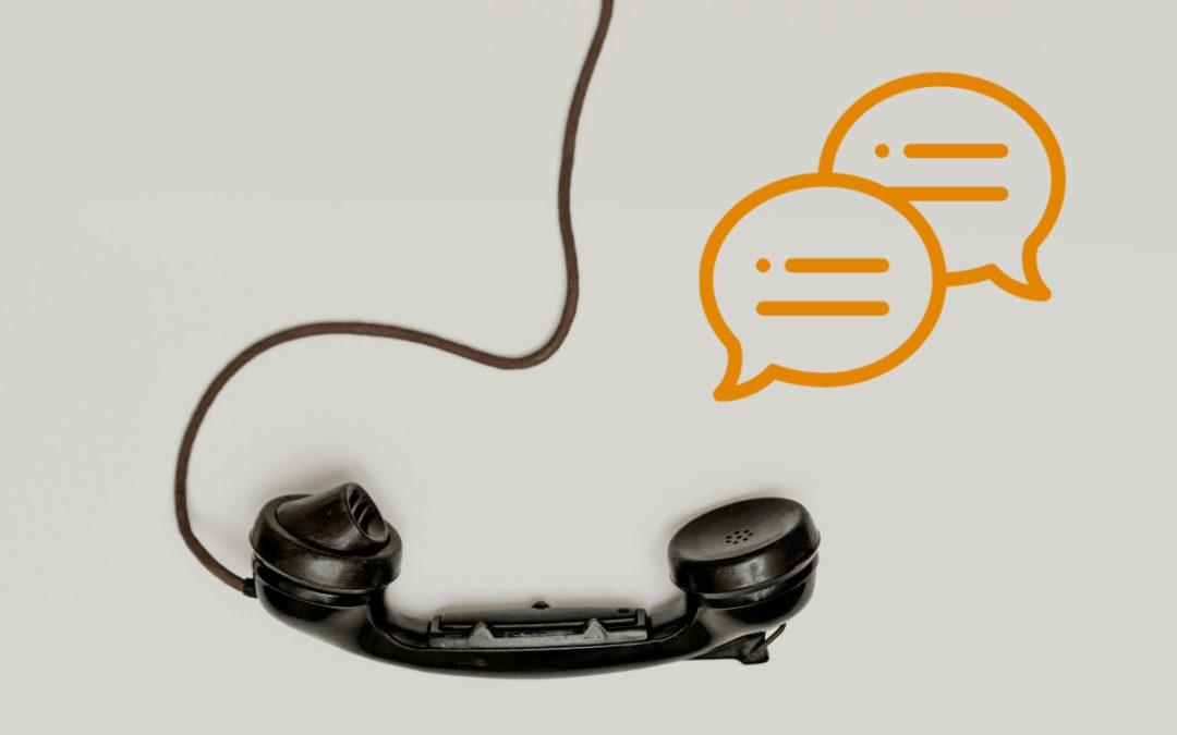 El valor de la comunicación en un mundo empresarial competitivo (II)